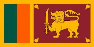 chuyen-phat-nhanh-di-Sri-Lanka