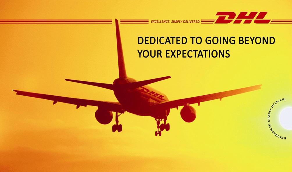 DHL Việt Nam sẽ tiếp tục đầu tư