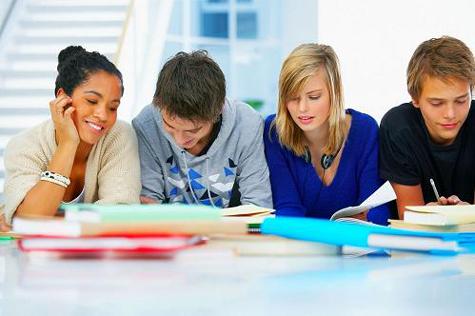 Gửi hồ sơ du học đi Úc-Mỹ-Canada-Đức-Anh-Nhật Bản-Hàn Quốc